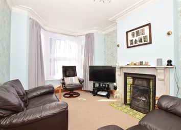 3 bed terraced house for sale in Ross Street, Rochester, Kent ME1