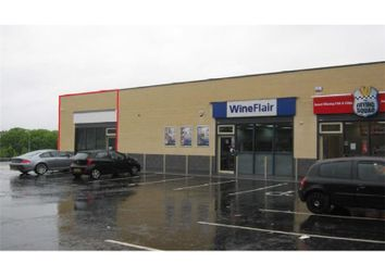 Thumbnail Commercial property to let in 3, Hanwood Business Park, Old Dundonald Road, Dundonald