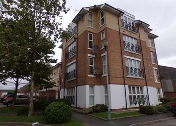 2 bed flat for sale in Golders Green, Liverpool, Merseyside L7
