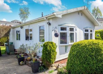 2 bed bungalow for sale in Squires Drive, Killarney Park, Nottingham, Nottinghamshire NG6