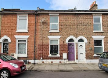 2 bed property for sale in Leopold Street, Southsea PO4