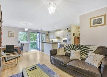 Thumbnail 2 bedroom flat to rent in St. Mary Graces Court, Cartwright Street, London