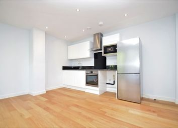 Thumbnail 2 bed flat to rent in Westfields House, London Road
