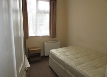 Thumbnail Room to rent in High Street, Hillmorton, Rugby, Warwickshire