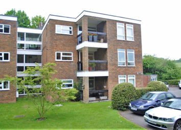 3 bed flat to rent in Watlington Court, Great Missenden HP16