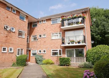 Thumbnail 2 bedroom property to rent in Old Mill Court, Coleshill, West Midlands