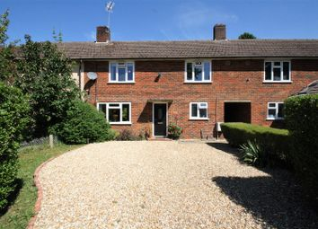 Thumbnail 3 bed property for sale in Malthouse Meadows, Liphook