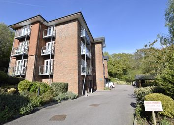 Thumbnail 2 bed flat to rent in River Oaks Apartments, Beachy Head View, St Leonards-On-Sea, East Sussex