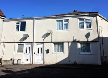 Thumbnail 2 bed flat for sale in 29 Unity Street, Kingswood