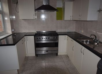 Thumbnail 3 bed semi-detached house to rent in Gateshead Road, Borehamwood