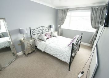 Thumbnail 3 bed terraced house to rent in Sandhurst Road, Tilbury