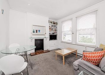 Thumbnail 1 bed flat for sale in Bloom Park Road, London