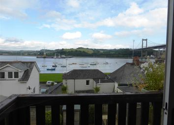 Thumbnail 2 bedroom property to rent in Biscombe Gardens, Saltash
