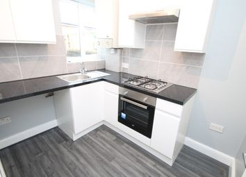 Thumbnail 2 bed flat to rent in 106-108 Chaldon Road, Caterham