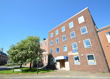 Thumbnail Office for sale in Dolphin House (Freehold), Poole