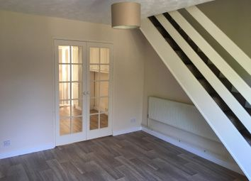 2 bed terraced house to rent in Northwold Avenue, West Bridgford, Nottingham NG2
