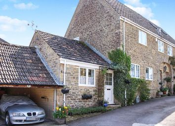 Thumbnail 2 bed property for sale in The Granary, Ryme Intrinseca, Sherborne