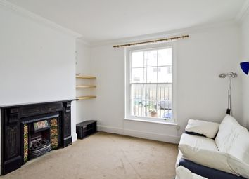 Thumbnail 1 bed flat to rent in Barnsbury Terrace, London
