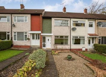 Thumbnail 2 bed terraced house for sale in Laurel Walk, Rutherglen, Glasgow, South Lanarkshire