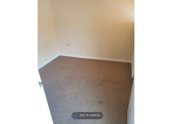 Thumbnail 2 bed flat to rent in Cranstoun Street, Northampton