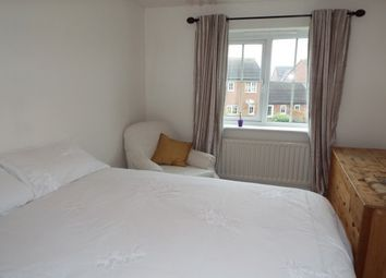 Thumbnail Room to rent in Tiller Grove, Sutton Coldfield