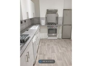 Room to rent in Saxony Road, Liverpool L7