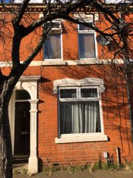 2 bed terraced house for sale in Seymour Street, Northampton NN5