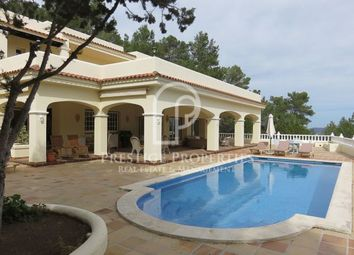 Thumbnail 5 bed villa for sale in Sant Josep De Sa Talaia, Sant Josep De Sa Talaia, Ibiza, Balearic Islands, Spain