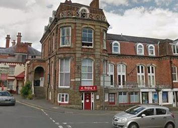 Thumbnail Retail premises to let in 1 Sandford Place, Church Stretton, Shropshire