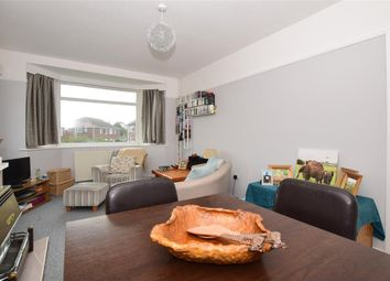 2 bed maisonette for sale in Yarrow Close, Broadstairs, Kent CT10