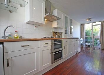 Thumbnail 2 bed property to rent in Willow Tree Close, London