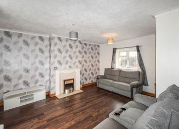 Thumbnail 2 bedroom terraced house for sale in Crabtree Place, Great Horton