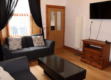 Thumbnail 2 bed flat for sale in Millhill Street, Dunfermline