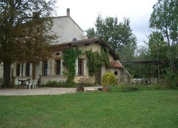 Thumbnail 5 bed villa for sale in 09130 Sieuras, France