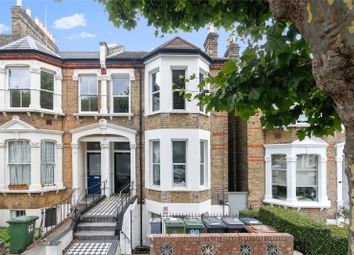 Thumbnail 2 bed flat for sale in Erlanger Road, Telegraph Hill