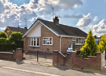 Thumbnail 3 bed detached bungalow for sale in Cherry Walk, Boston