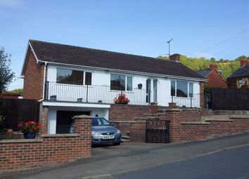 Thumbnail 3 bed detached bungalow for sale in Woods Orchard Road, Tuffley, Gloucester