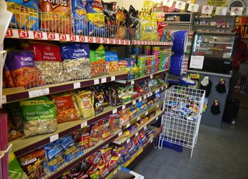 Thumbnail Retail premises for sale in Off License & Convenience LS19, Yeadon, West Yorkshire