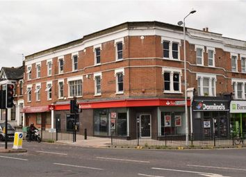 Thumbnail Retail premises to let in High Street, Wanstead, London