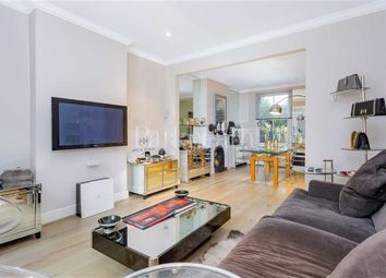 Thumbnail 2 bed property for sale in St Johns Terrace, Kensal Rise, London