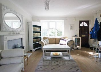 Thumbnail 2 bed terraced house to rent in Princes Street, Oxford