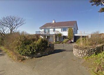 Thumbnail 5 bed property to rent in Abersoch, Pwllheli