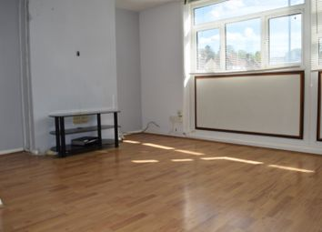 Thumbnail Studio to rent in Ambrook Road, Belvedere