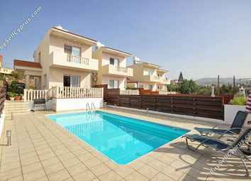 Thumbnail 2 bed detached house for sale in Peyia, Paphos, Cyprus