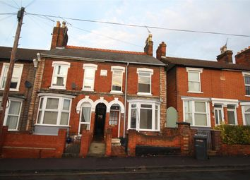 Thumbnail 2 bedroom property to rent in St. Johns Road, Ipswich