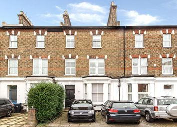 Thumbnail 3 bed flat for sale in South Park Road, Wimbledon