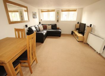Thumbnail 1 bedroom flat for sale in Starts Hill Road, Farnborough