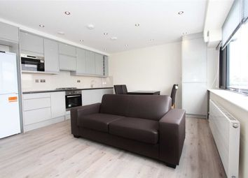 Thumbnail Flat to rent in Honeypot Lane, Stanmore