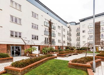 Thumbnail 1 bed flat for sale in Stane Grove, London, London