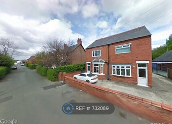 Thumbnail 1 bed flat to rent in Wood St, Sandycroft